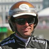 Ebbinge Rick World Driving Championship