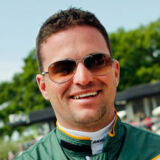 Gingras Yannick World Driving Championship