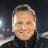 Ulf Ohlsson World Driving Championship