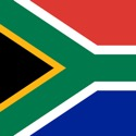 Ssouth-africa-flag-square-xs